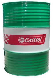 Dầu Truyền Nhiệt Castrol Perfecto HT5