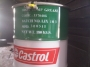 Mỡ chịu nhiệt Castrol High Temperature Grease